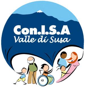 Con.I.S.A.
